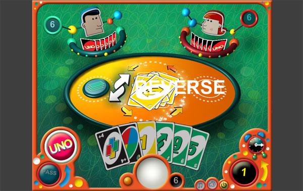 uno-jugarmania-01