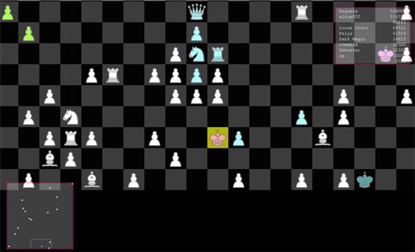 xess-io-jugarmania-01