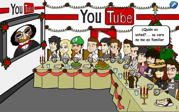 youtubers-saw-game-jugarmania-01