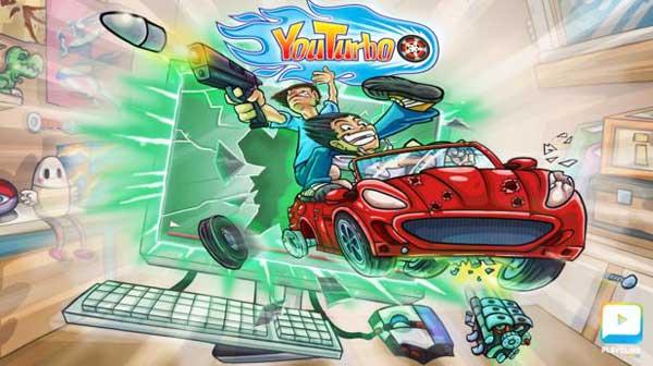 youturbo-juego-gratis-para-pc-mac-jugarmania-01