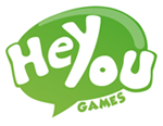 youturbo-juego-gratis-para-pc-mac-logo-heyougames-jugarmania