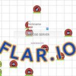 FLAR.IO