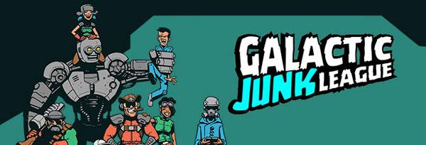 galactic-junk-league-jugarmania-01