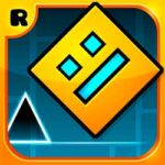 GEOMETRY DASH WORLD (para Pc y Mac)