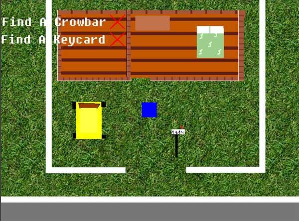 hello-neighbor-2d-edition-jugarmania-01