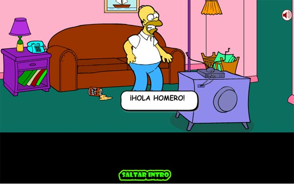 homero-simpson-saw-game-jugarmania-01