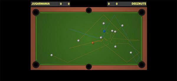 paraballs-com-jugarmania-01
