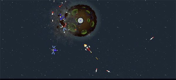 rocketblitz-com-jugarmania-01