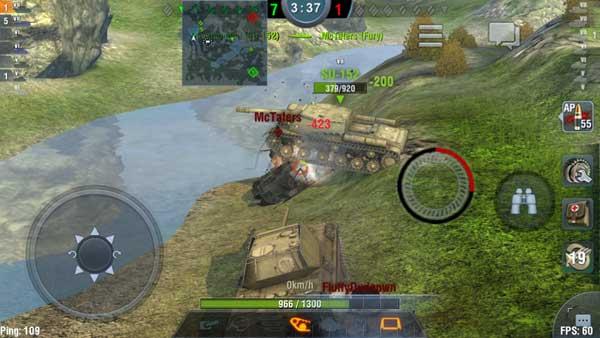 world-of-tanks-blitz-jugarmania-03