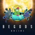 BEGODS.ONLINE
