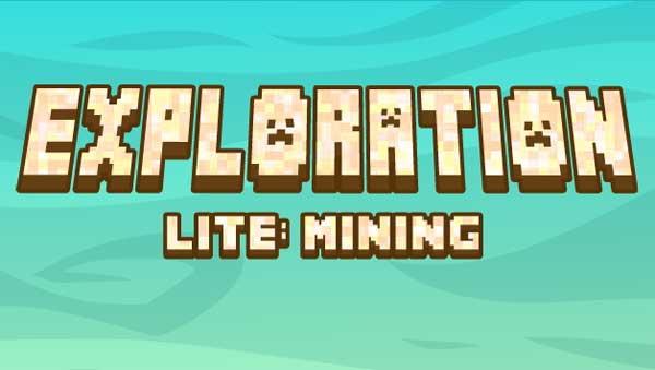 exploration-lite-mining-jugarmania-01