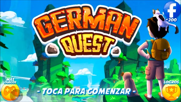 juegagerman-german-quest-jugarmania-01