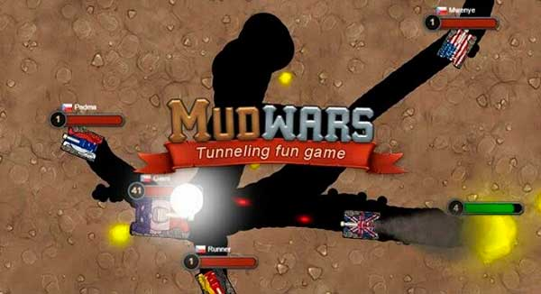 mudwars-io-jugarmania-01