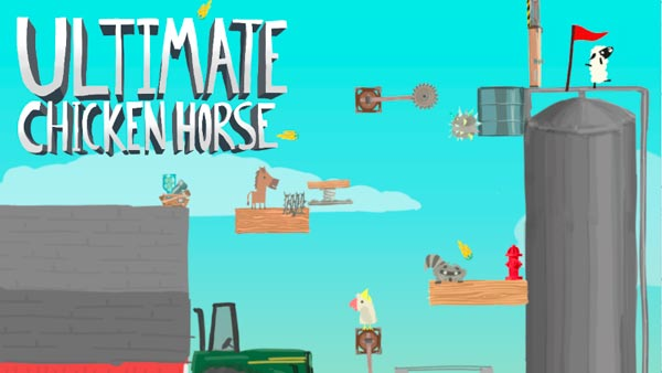 ultimate-chicken-horse-jugarmania-01