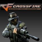 CROSSFIRE (Juego para Pc)