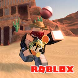 Juega GRATIS a ROBLOX - EGG HUNT 2017: The Lost Eggs
