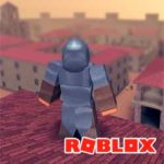 ROBLOX: ASSASSINS CREED