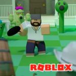 ROBLOX: PLANTS vs ZOMBIES BATTLEGROUNDS