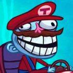 TROLLFACE QUEST VIDEOGAMES 2