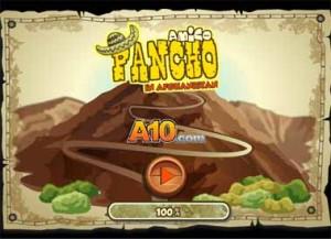 Imagen Amigo Pancho 6