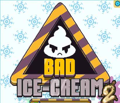 Imagen Bad Ice Cream 2