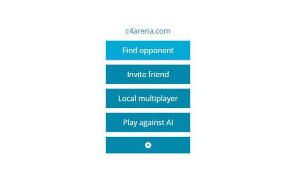 Imagen C4ARENA.com