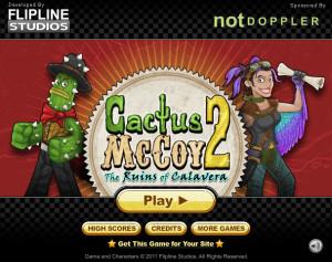 Imagen Cactus McCoy 2