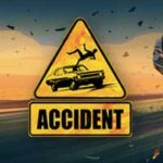 ACCIDENT (Car Accident Simulator)