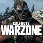 CALL OF DUTY: WARZONE Battle Royale