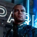 DETROIT BECOME HUMAN (Juego PC online)