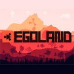 EGOLAND (Rust)