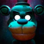 FIVE NIGHTS AT FREDDY'S VR: Help Wanted (PC) – FNAF 7