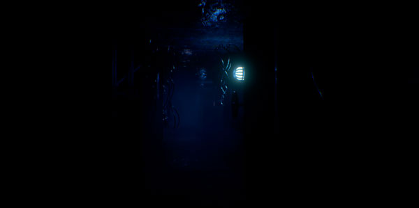 Imagen LOST AND FOUND (FNAF fan made)