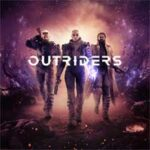 OUTRIDERS (Demo)