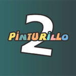 PINTURILLO 2