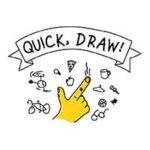 QUICK, DRAW! (¡Corre, Dibuja! juego en español)