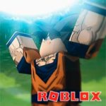 ROBLOX: Dragon Ball Z Final Stand