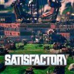 SATISFACTORY (Alpha)