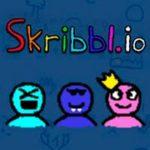 SKRIBBL.IO (juego en español)
