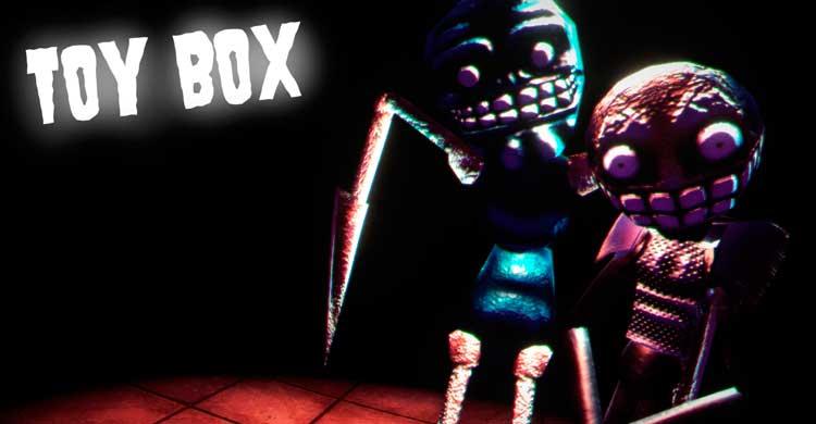 Imagen TOYBOX