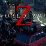WORLD WAR Z (Beta)