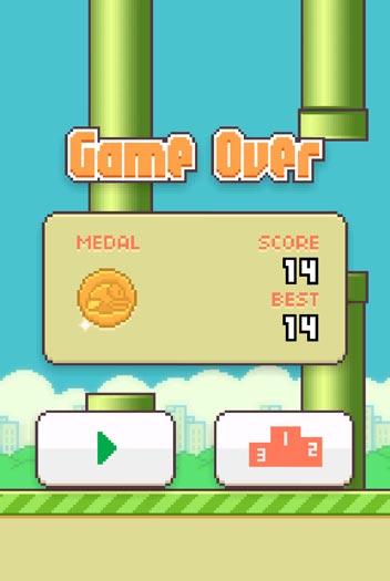 Imagen Flappy Bird
