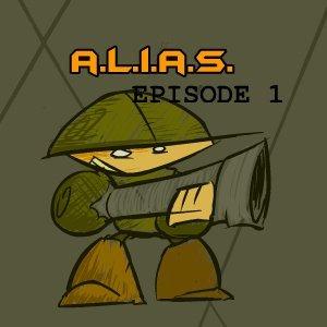 Imagen A.L.I.A.S