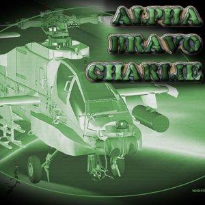 Imagen Alpha Bravo Charlie