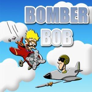 Imagen Bomber Bob