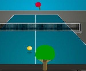 Imagen TABLE TENNIS
