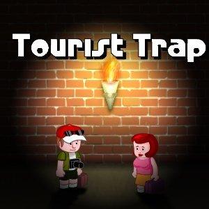 Imagen Tourist Trap