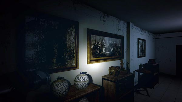 Home Sweet Home - juego GRATIS en www.jugarmania.com