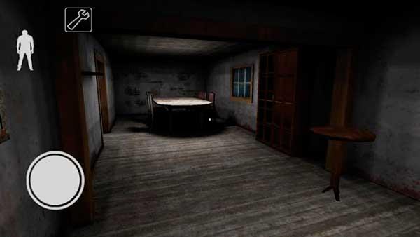 Imagen GRANNY (juegos para PC)