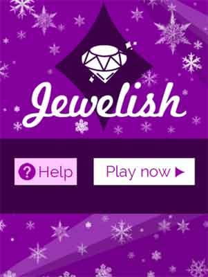 Imagen Jewelish